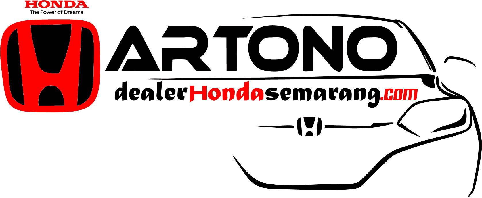 Dealer Honda Semarang – Harga Cash & Kredit Mobil Baru Honda OTR Semarang