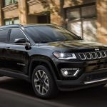 2018 Jeep Compass News And Research
