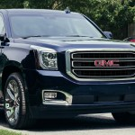 2020 Gmc Yukon Xl For Sale Near Sioux Falls Sd
