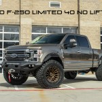 Rad Rides Custom Built Lifted 4x4 Trucks Gallery 2