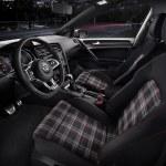 Volkswagen Golf Gti 2020 A La Venta Cerca De Washington Dc