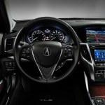 2015 Acura Tlx For Sale In Virginia Va Pohanka Acura
