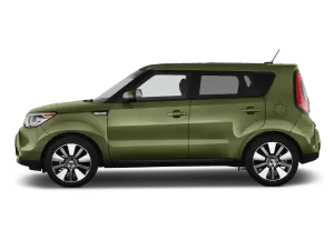 Kia Dealer Kirkland Wa New Amp Used Cars For Sale Near