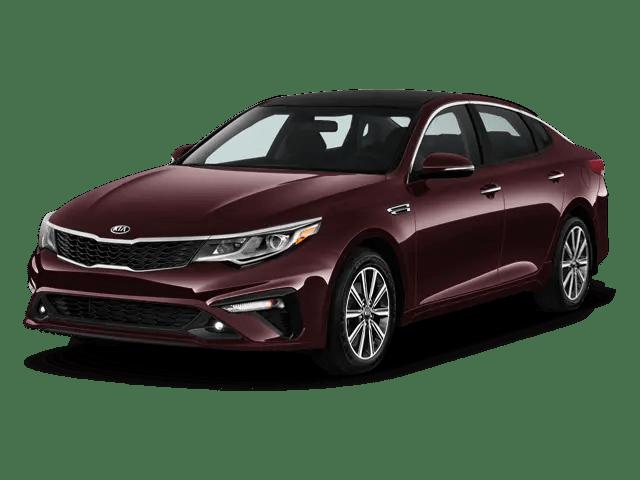 New 2019 Kia Optima Ex In San Antonio Tx World Car Kia
