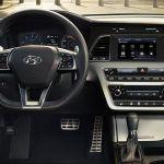 2017 Hyundai Sonata Vs 2017 Nissan Altima Near Washington Dc Pohanka Hyundai Of Fredericksburg