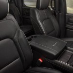 Ram 1500 Seat Covers Ram Truck Accessories Nyle Maxwell Cdjr Of Taylor