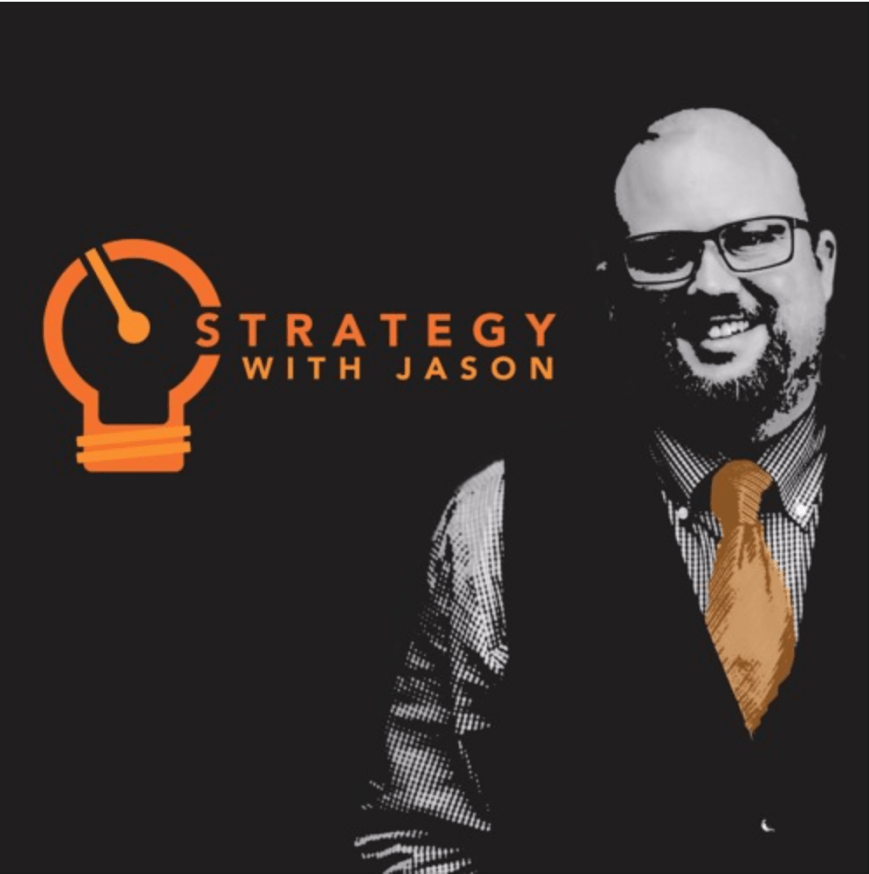 strategy-with-jason