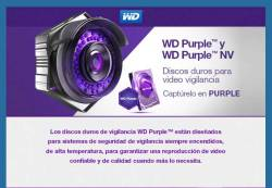comprar disco duro para video vigilancia