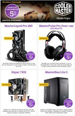 comprar cooler master en dealermarket