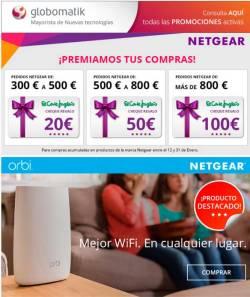 comprar router tribanda en dealermarket