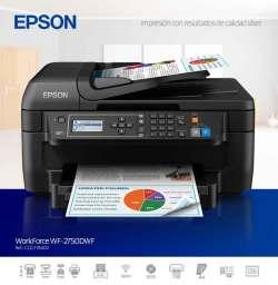 comprar impresoras baratas