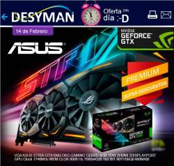 super descuentos asus graphic cards