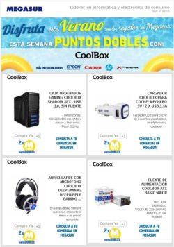 precio coolbox