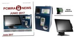 pcmira news junio 2017