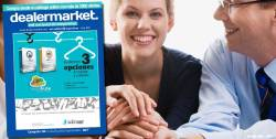 descargar gratis edicion digital dealermarket