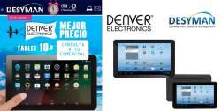 oferta tablet