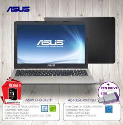 price asus laptop