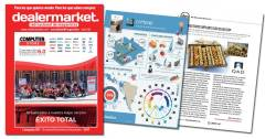 edicion digital revista dealermarket