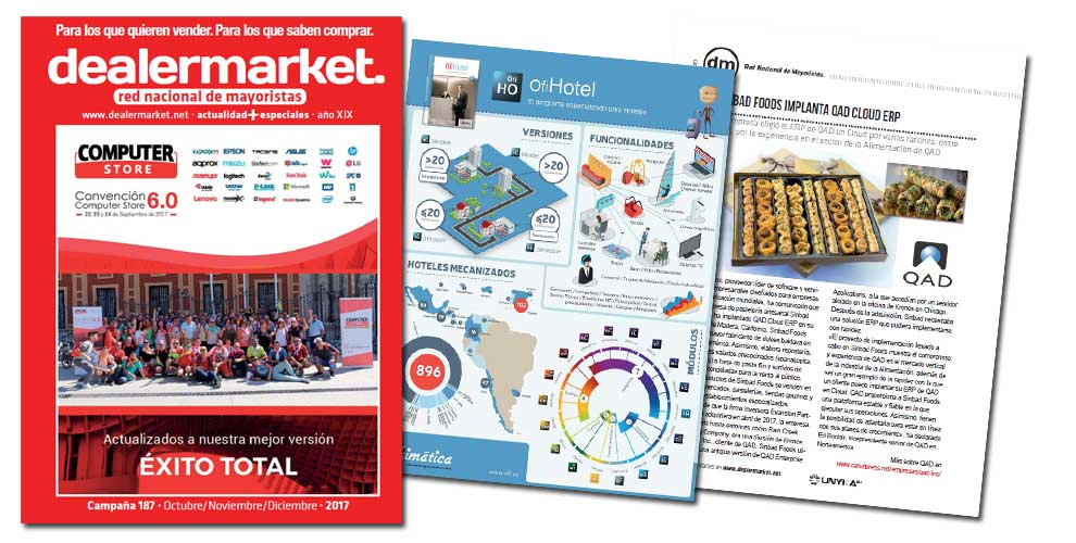 edicion digital revista dealermarket