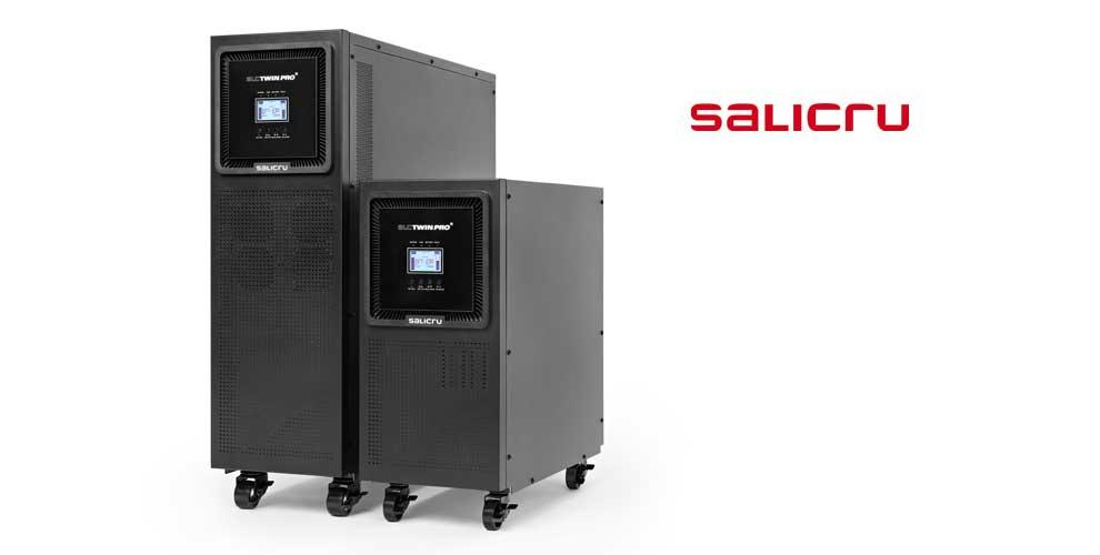 nuevo salicru slc twin pro2