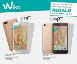 smartphone barato precio