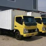 colt diesel box besi