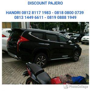discount-pajero