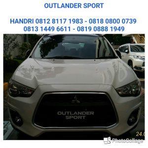 outlander-sport
