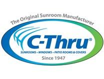patio masters c thru sunrooms dealer