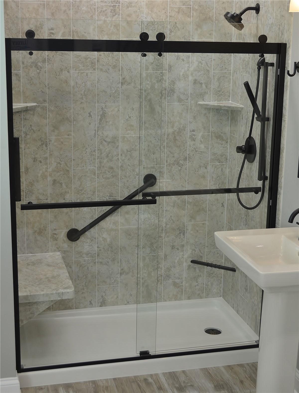 Port Huron Mi Bath Conversions Bath Conversions Company In