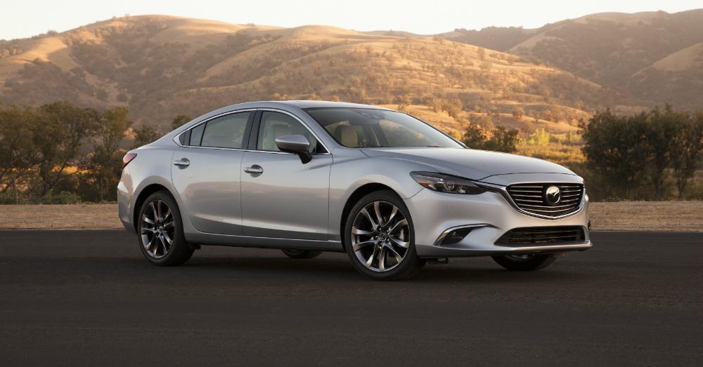 05.01.16 - 2016 Mazda 6