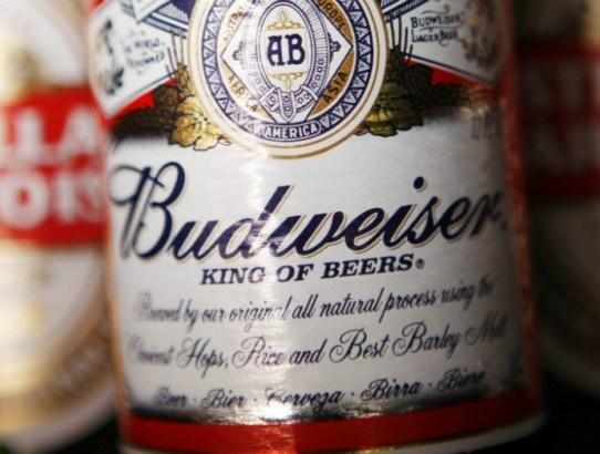 11.04.16 - Budweiser