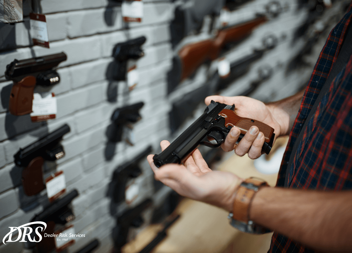 Active Shooter/Active Assailant Coverage: The Rise of Mass Shootings