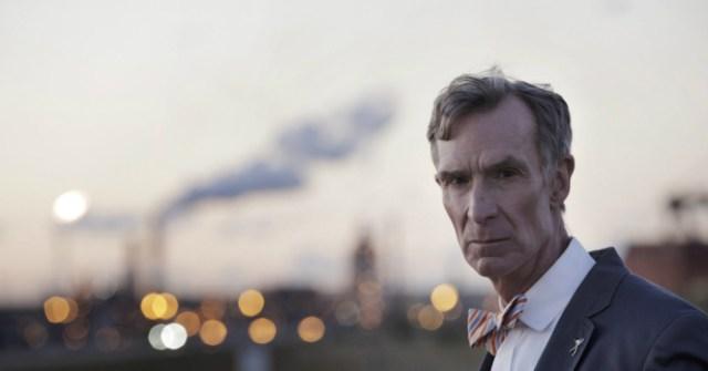 03.08.17 - Bill Nye the Science Guy