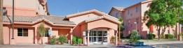 Phoenix AZ Window Tinting Service