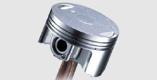 JUPITER-Z1-Forged-Piston
