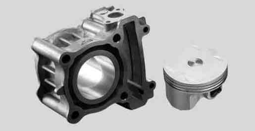 MT-15-Diasil-Cylinder-Forged-Piston