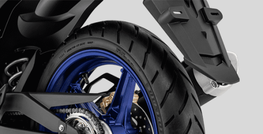MX-KING-Wide-tubeless-tire