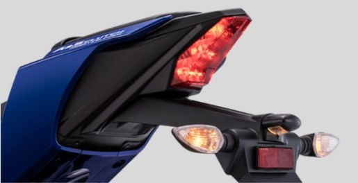 R15-GP-LED-TAIL-LIGHT