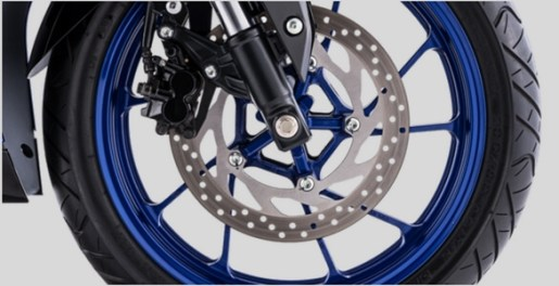 R15-GP-WIDE-DIAMETER-FRONT-DISC-BRAKE