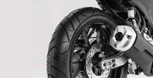 VIXION-R-Wide-tubeless-tire