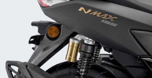subtannk nmax abs conected