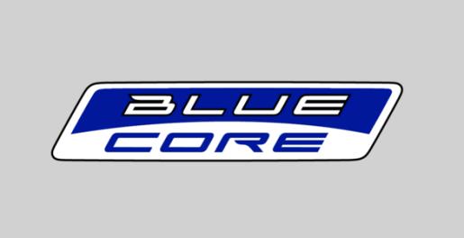 lexi-New-Liquid-Cooled-125-cc-Blue-Core-Engine