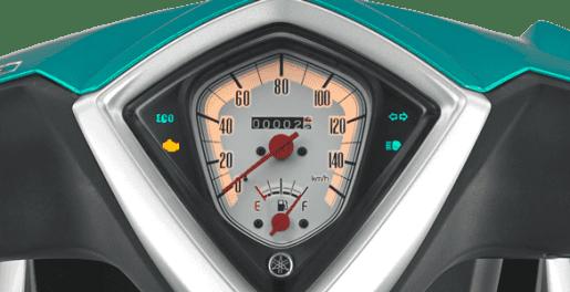 mios_Speedometer-Design-With-Eco-Indicator