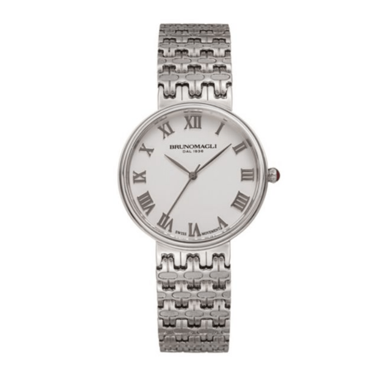 Take 50-70% off Men's and Women's Watches at Saks Off 5th!
