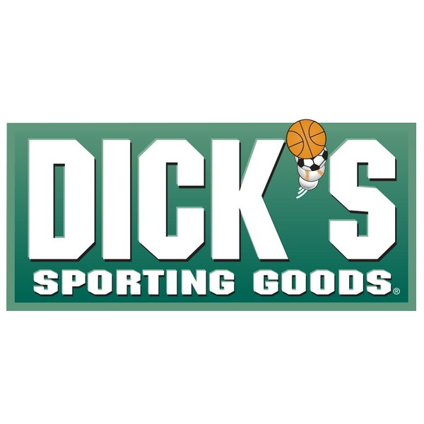Dick's Sporting Goods Flash Sale-Up to 50% off!