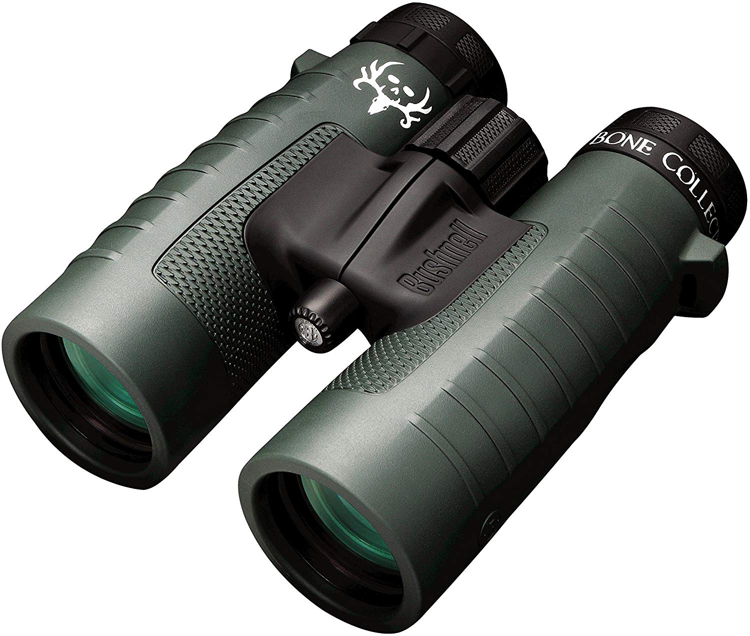 Today Only! Bushnell Trophy Roof Binoculars only $76.99! (67% off)