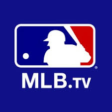 Free MLB.TV for College Students!