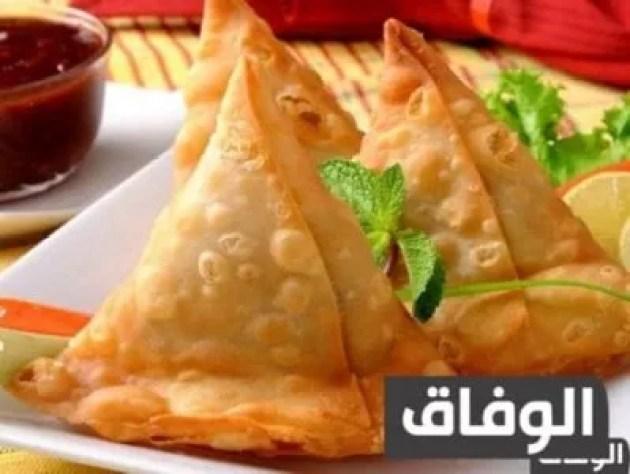 عزومات رمضان 2021 أفكار منيو عزومات مصرية شيك مكتوبة بالصور