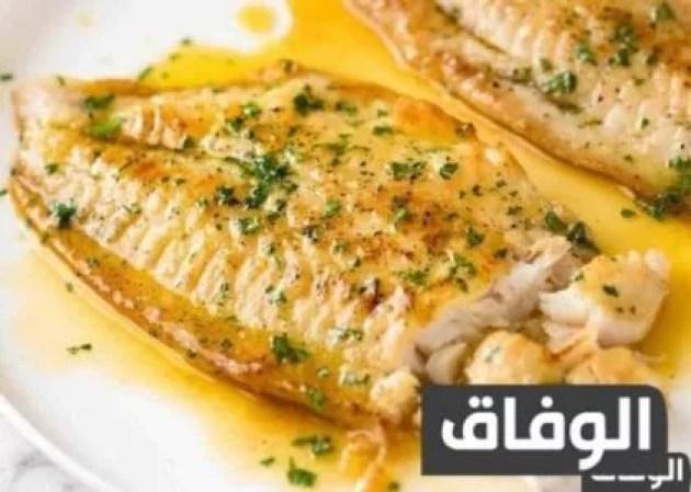 قائمة وجبات لفطور رمضان مكتوبة بالمقادير منيو لفطور مغربي